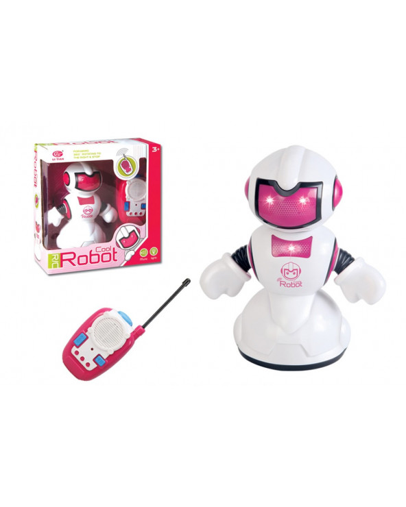 Robot Control Remoto OTC0869011