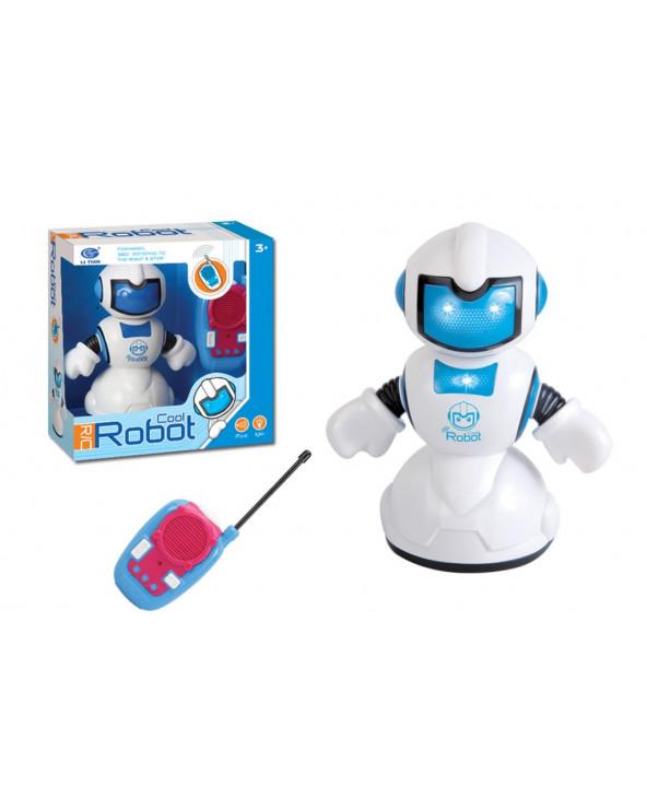 Ocie robot control remoto OTC0869010