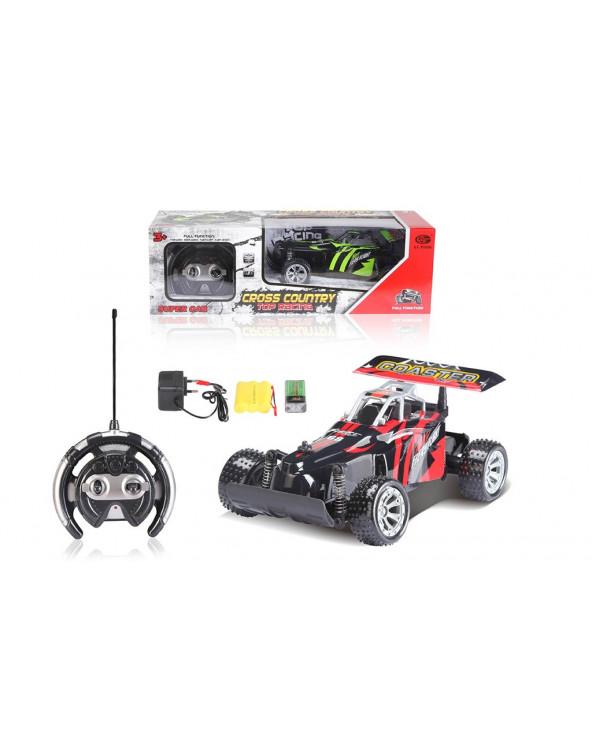 Ocie carro control remoto OTC0868354