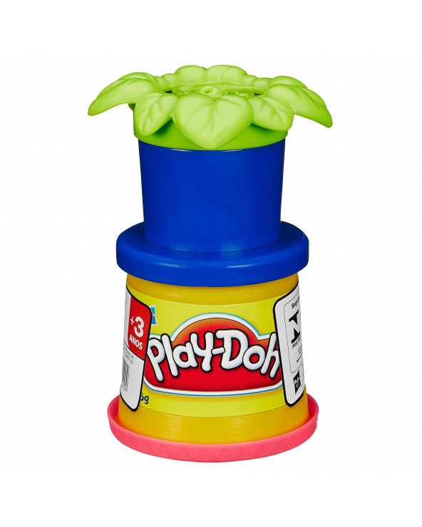 Play-Doh mini tool 24 pack 22735