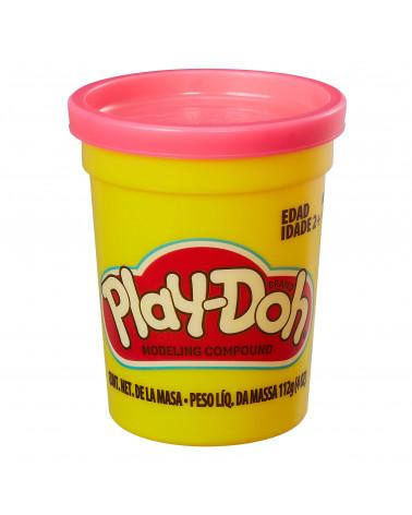 Play-Doh B6756 pote individual de 4oz