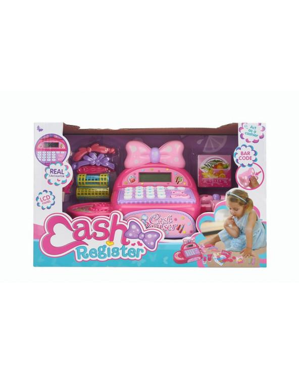Ocie fivestar toys caja registradora OTE0631897