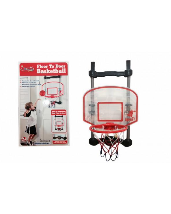 Ocie kingsoort tablero de baloncesto OTG0867381