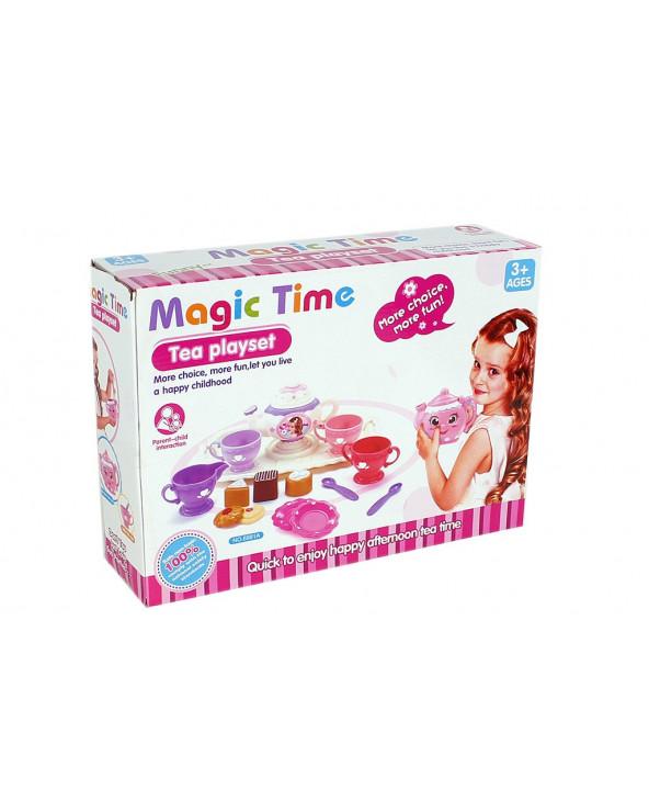 Ocie magic set de te OTG0869938