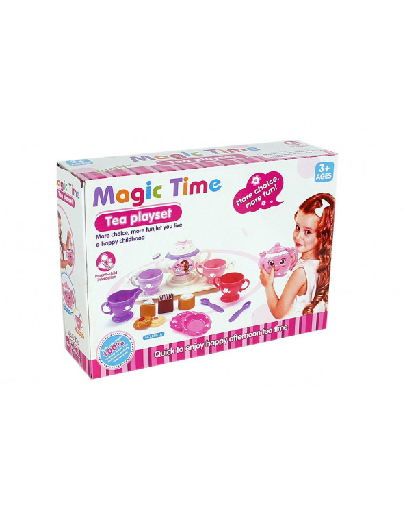 Ocie magic set de te OTG0869938