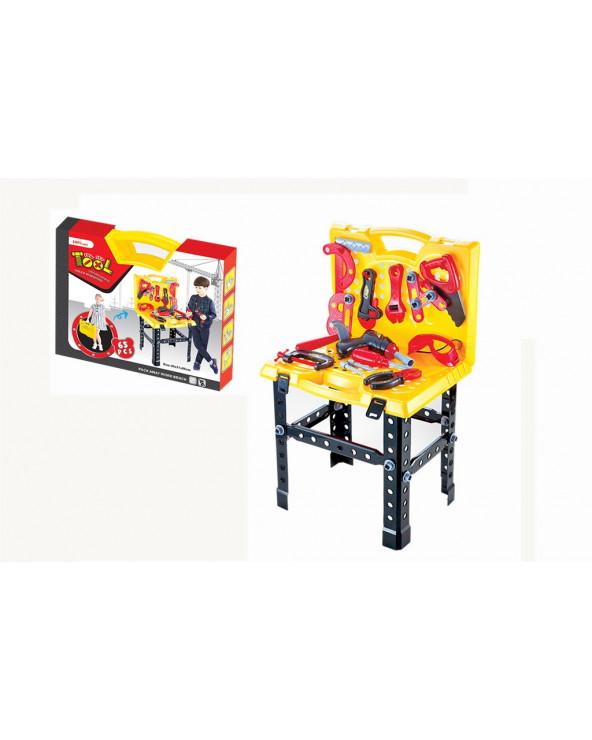 Ocie cooldey set de herramientas OTG0869682