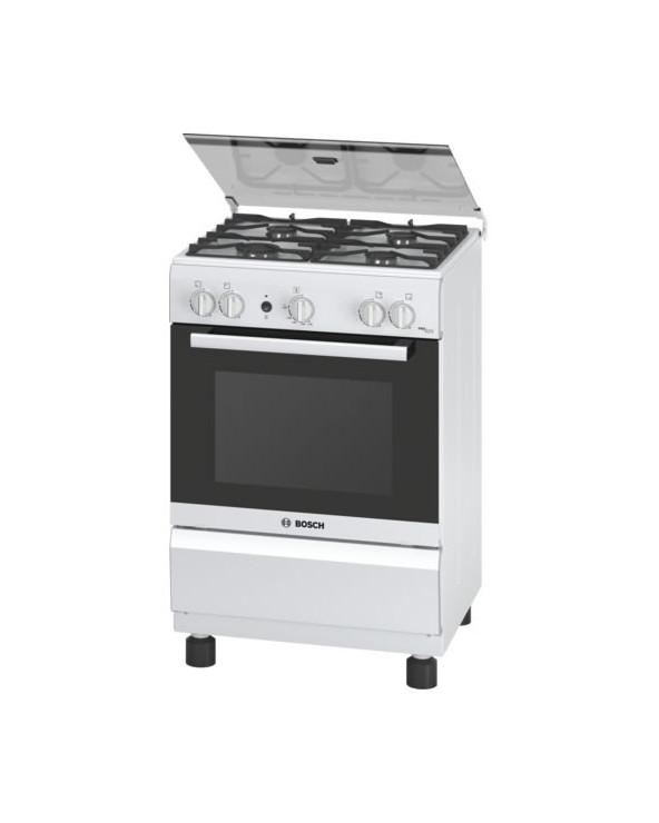 Bosch cocina pro425 BL