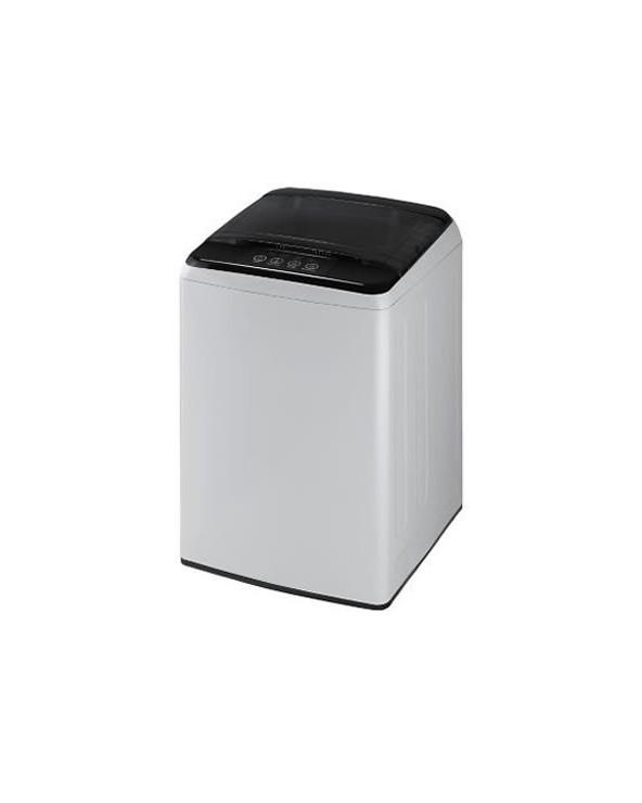 Daewoo lavadora DWF-185ECS
