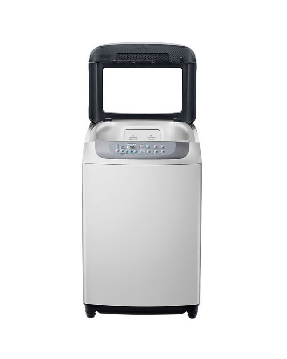 Samsung lavadora...