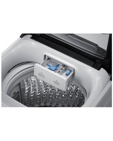 Samsung lavadora WA13F5L2UDY1PE