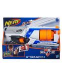 Nerf Elite Strongarm 36033