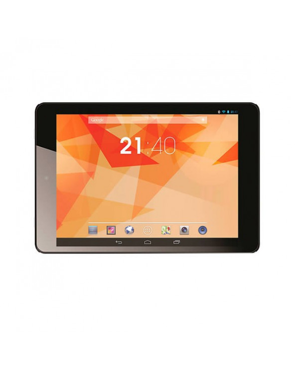 Voxson tablet DIM 743-8....