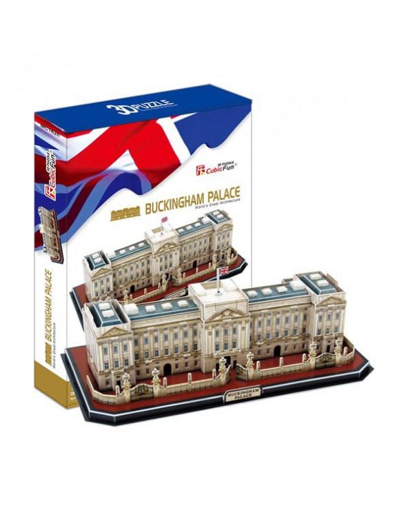 Shantou Buckingham Palace MC162H