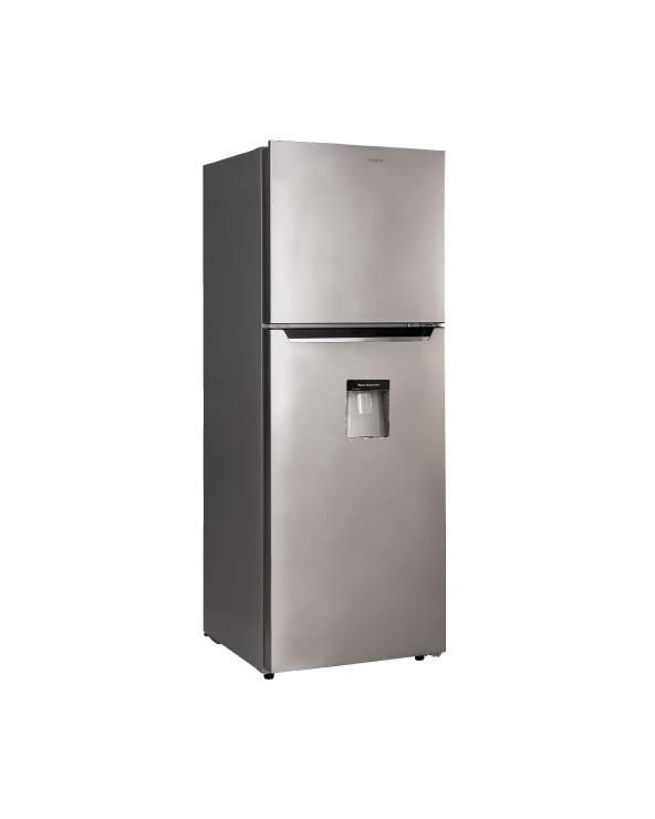 Indurama refrigeradora RI429D CR