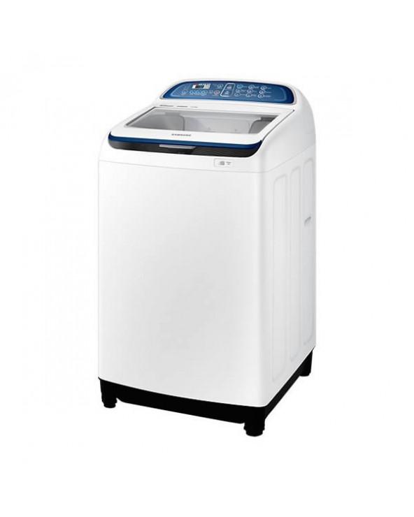 Samsung lavadora WA15J5730LW/PE