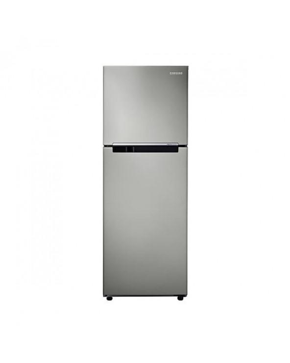 Samsung refrigeradora RT22FARADSP