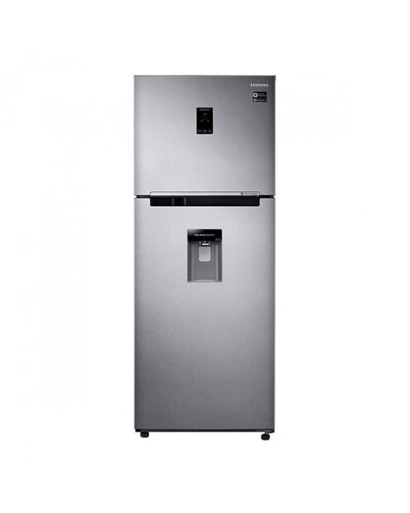 Samsung refrigeradora...