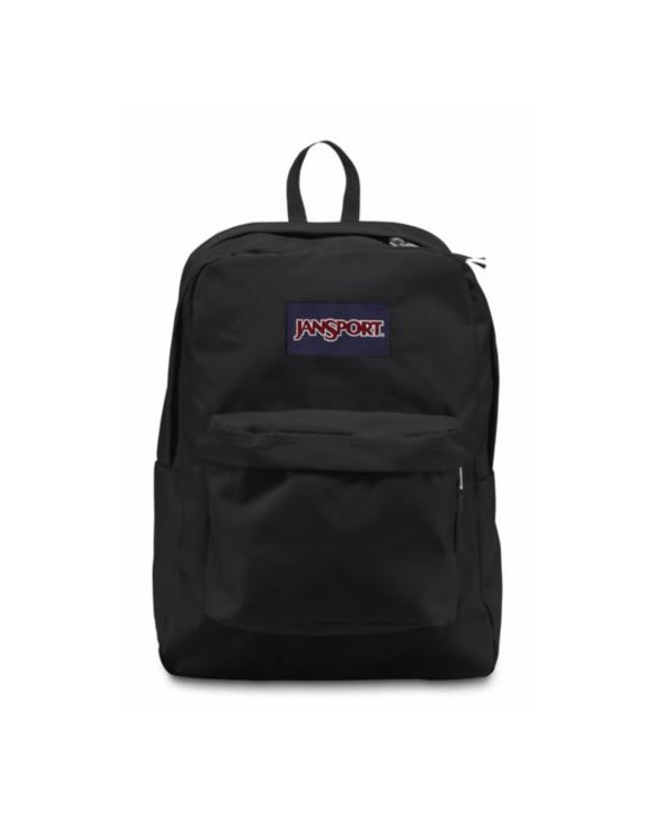 Jansport mochilas superbreak T501008