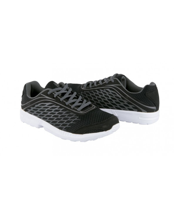 One zapatilla men AA5322 Black/Grey