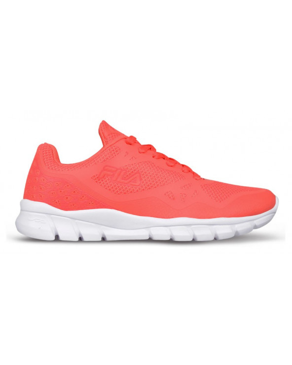 Fila Zapatilla Fxt Space 51C003X2205
