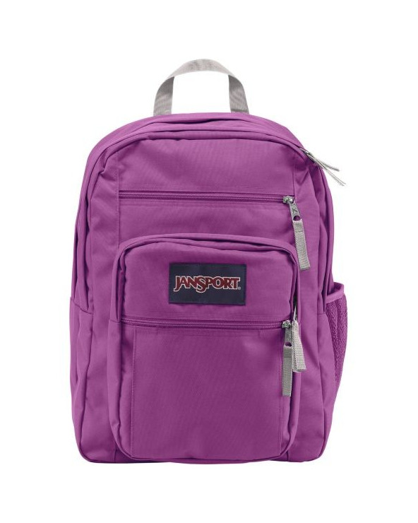 JanSport Mochila Big Student JS00TDN72C8