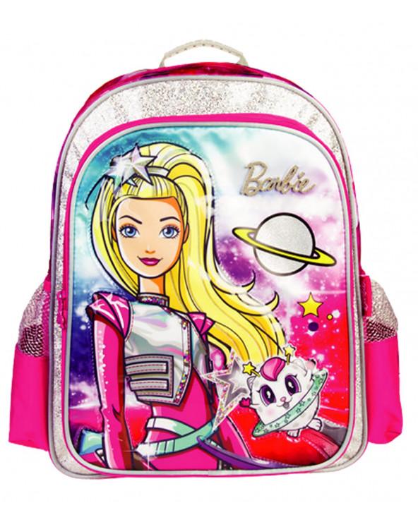 Barbie Mochila FK15-BBA17