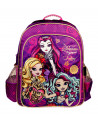 Ever After High Mochila FK15-EAHA17