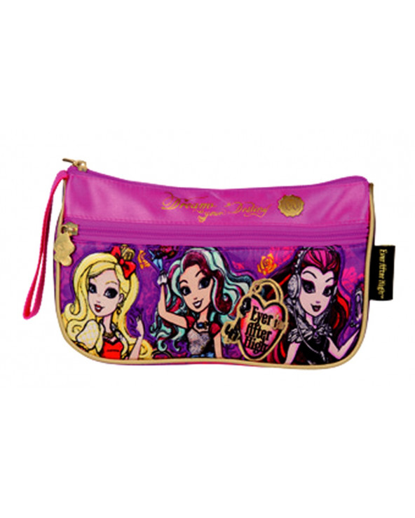 Ever After High Cartuchera CK316-EAHA17