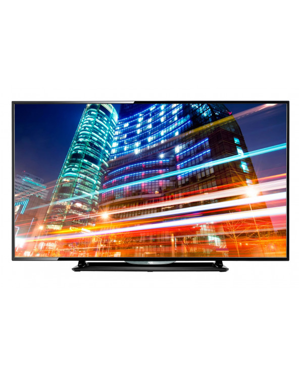 "Aoc LED 32"" HD Smart LE32D5542"