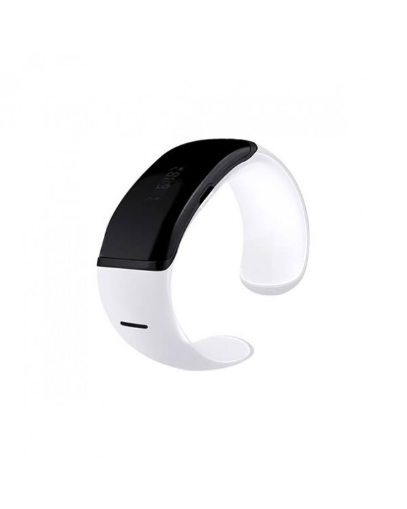 Advance smart bracelet GE-W03