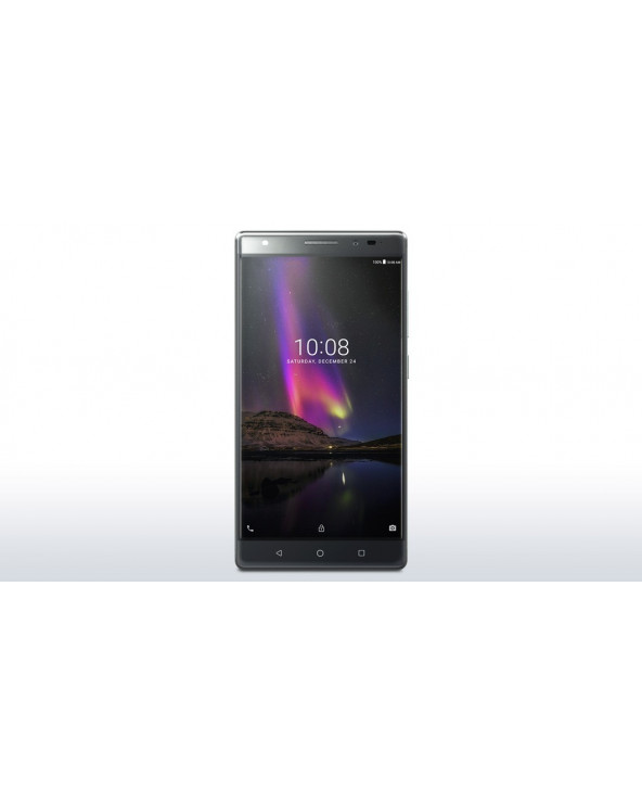 "Lenovo Phablet 6.4"" ZA1B0023PE,3GB RAM,32GB MEM,CAM 13MP/5MP,AND6.0 LTE"