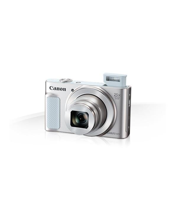 Canon cámara SX620 HS...