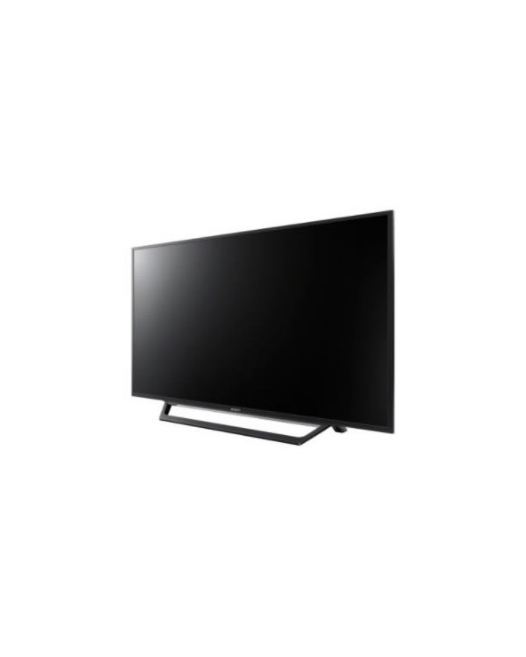 "Sony LED 32"" HD Smart..."