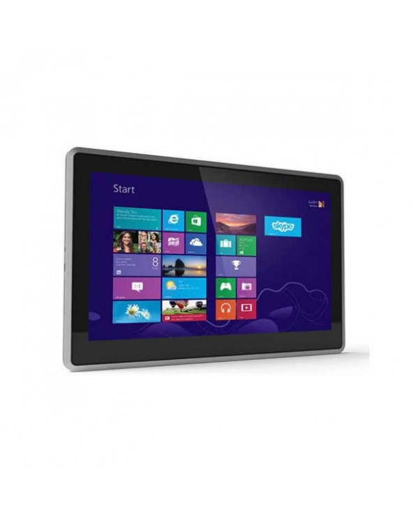 Altron tablet DI-830....