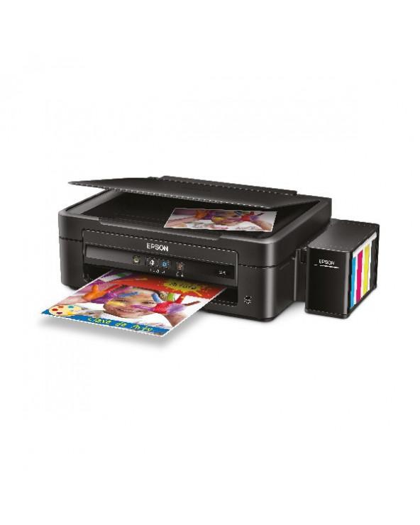 Epson Impresora L220 ecotank