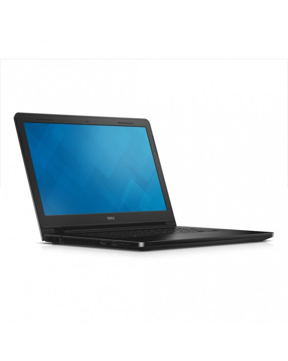 Dell portatil Inspirion I3459_I5450GBW10S. Intel Core i5-6200U