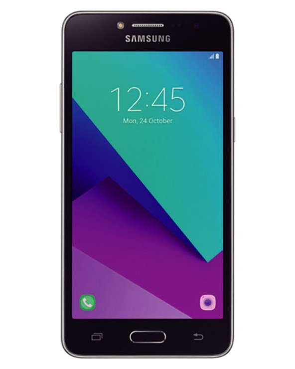 Samsung Celular Galaxy G 532M 4G DUAL SIM