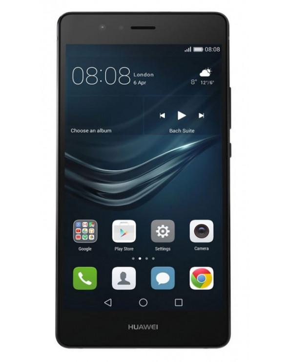 Huawei CelularP9 Lite 4G Dual Sim