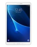 "Samsung Tablet Tab A 10.1"" F-SM-P580NZWA-1 Blanco+Spen"