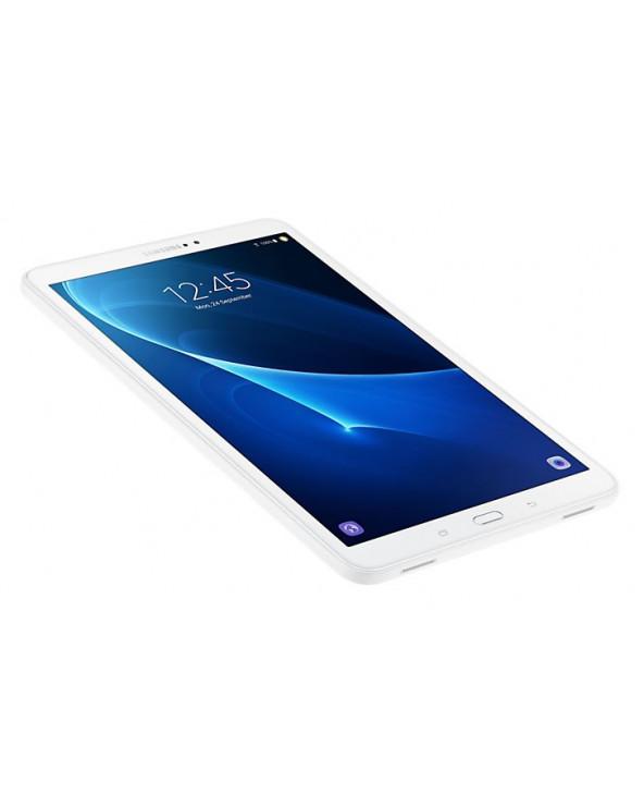 "Samsung Tablet Tab A 10.1""..."