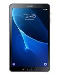 "Samsung Tablet Tab A 10.1"" F-SM-P580NZKA-1 Gris/Negro+SPEN"