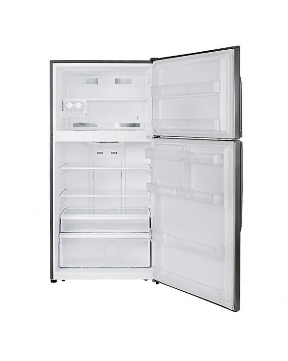 Indurama Refrigeradora 489