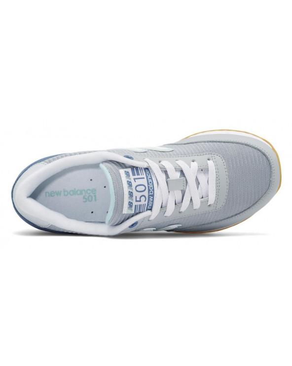 New Balance Zapatillas...