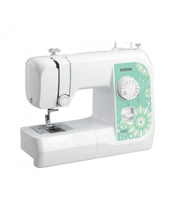 Brother maquina de coser doméstica JS2135