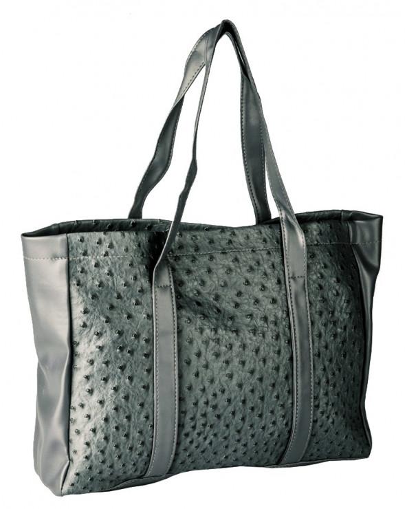 Sassafras Cartera Caro Bag