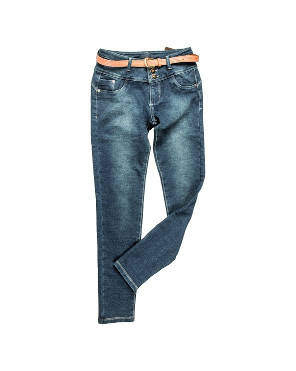 Kansas Jean FT KF021 PIT Semicad69