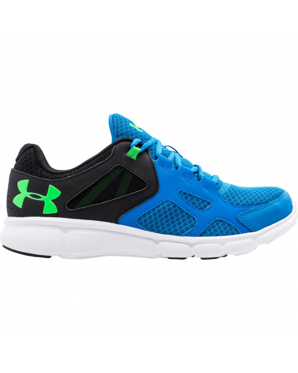 Under Armour Zap Hombre  1258794-481 UA Thrill-SNK