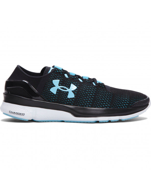 Under Armour Zap Dama 1266241-002 UA W Speedform