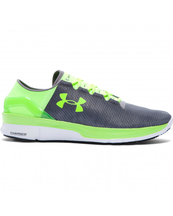 Under Armour Zap Hombre 1276679-040 UA Speedform A