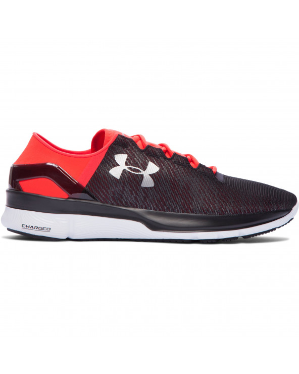 Under Armour Zap Hombre Speedform A